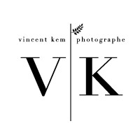 Vincent Kem Photographe
