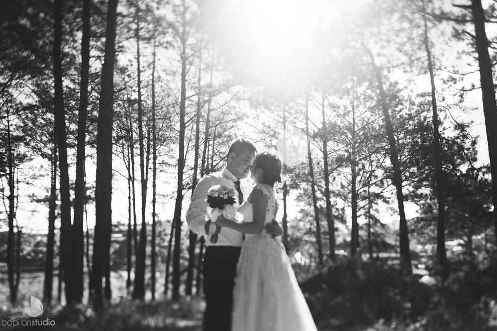 les plus belles photos de mariages. Black Bedroom Furniture Sets. Home Design Ideas